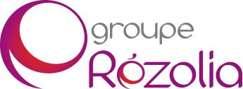 Groupe Rezolia