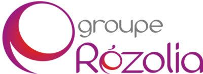 Groupe Résolia