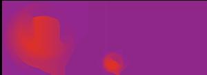 Logo Rézolia Travaux de rénovation